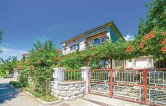 Holiday apartment 792193 for 5 persons in Tribalj
