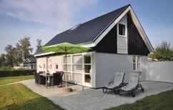Villa 792278 per 7 persone in Skovmose