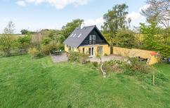 Ferienhaus 792294 für 4 Personen in Sønder Longelse