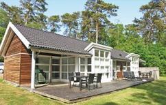 Ferienhaus 792307 für 10 Personen in Hasle