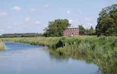 Villa 792442 per 10 persone in Sønder Bork