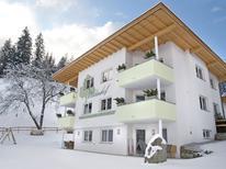 Appartement 792465 voor 6 personen in Fügen