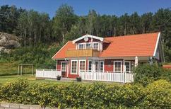 Maison de vacances 792477 pour 8 personnes , Strömstad