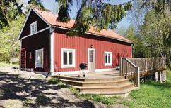 Holiday home 792492 for 6 persons in Björsund