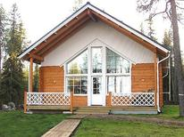 Holiday home 792634 for 6 persons in Kemijärvi