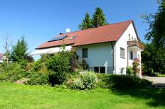 Holiday home 792689 for 8 persons in Stockach