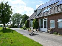 Villa 792710 per 5 persone in Groesbeek