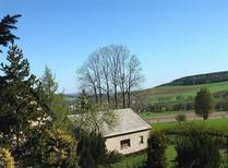 Ferienhaus 792716 für 4 Personen in Crottendorf
