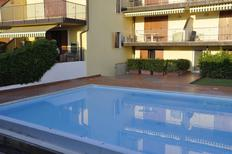 Holiday apartment 792730 for 7 persons in Lazise