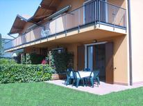 Appartement de vacances 792730 pour 7 personnes , Lazise