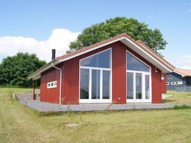 Maison de vacances 793064 pour 10 personnes , Kettingskov