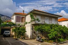 Appartement de vacances 793137 pour 4 personnes , Orebić