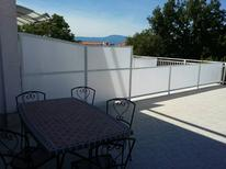 Holiday apartment 793149 for 6 persons in Vantačići