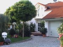 Mieszkanie wakacyjne 793191 dla 2 osoby w Niedenstein