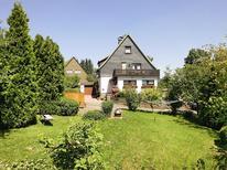 Ferienwohnung 793309 für 6 Personen in Winterberg-Langewiese