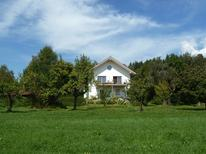 Rekreační dům 793408 pro 2 osoby v Kirchdorf im Wald