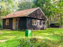 Ferienhaus 793435 für 4 Personen in Rheezerveen