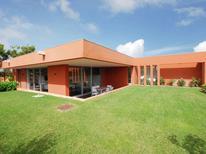 Ferienhaus 793436 für 6 Personen in Golf Resort Bom Sucesso