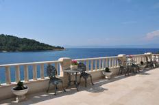Ferienwohnung 793722 für 3 Personen in Stomorska