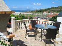 Rekreační byt 793774 pro 5 osob v O Pindo