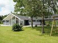 Holiday home 793814 for 8 persons in Silkeborg