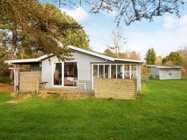 Villa 793818 per 7 persone in Dyngby