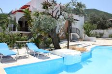 Holiday home 793997 for 8 persons in Xiropigado