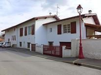 Apartamento 794013 para 4 personas en San Juan de Luz