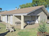 Holiday home 794168 for 8 persons in Soulac-sur-Mer