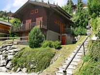 Holiday apartment 794180 for 8 persons in Verbier