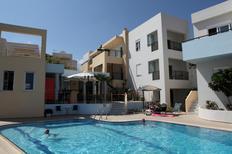 Ferienwohnung 794183 für 4 Personen in Sfakaki