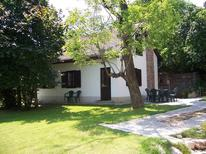 Holiday home 794214 for 4 adults + 1 child in Budapest-Bezirk 12 – Hegyvidék