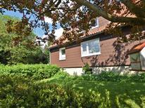 Appartement de vacances 794239 pour 5 personnes , Braunlage-Hohegeiß