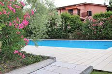 Holiday home 794308 for 8 persons in Bardolino