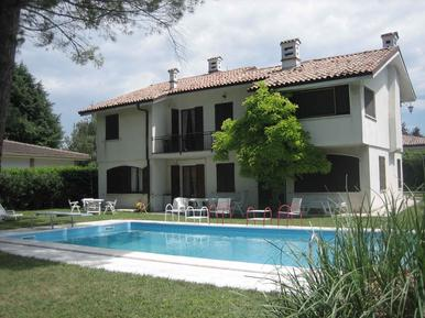 Holiday home 794310 for 10 persons in Pacengo