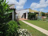 Holiday home 794329 for 10 persons in Costa Rei