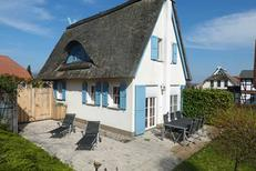 Holiday home 794428 for 4 adults + 1 child in Wohlenberger Wiek