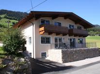 Vakantiehuis 794557 voor 11 personen in Brixen im Thale