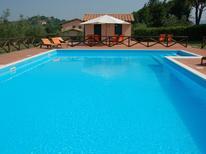 Ferienhaus 794561 für 16 Personen in Magliano Sabina