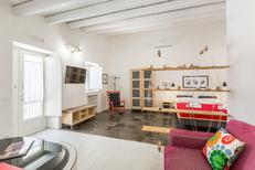 Studio 794565 for 4 persons in Scicli
