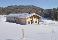 Holiday cottage 794567 for 12 persons in Reit im Winkl