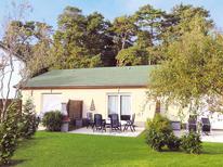Maison de vacances 794568 pour 4 personnes , Zempin