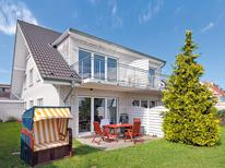 Appartamento 794574 per 4 persone in Weitendorf auf Poel
