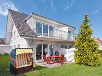 Appartement de vacances 794576 pour 6 personnes , Weitendorf auf Poel