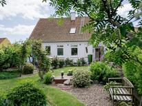 Holiday apartment 794643 for 4 persons in Allinge