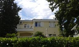 Appartement 794741 voor 4 personen in Vantačići