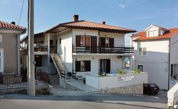Ferienwohnung 794745 für 3 Personen in Vrbnik