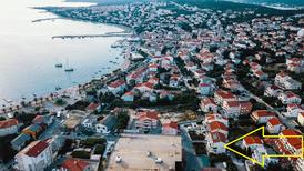 Appartement de vacances 794758 pour 4 personnes , Novalja