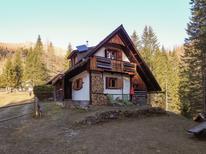 Ferienhaus 794818 für 8 Personen in Sankt Oswald bei Bad Kleinkirchheim