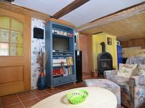 Ferienhaus 794823 für 10 Personen in Lonau